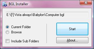 bglinstaller-main