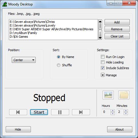 mdesktop-main